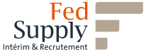 Logo de Fed Supply